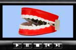 Denture patients can get dentures from their general dentist