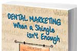 Dental marketing book