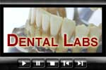 Foreign dental lab safety