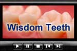 Wisdom teeth referrals