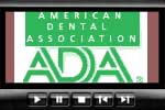 Dental management: Dentists want to drop ADA and dental insurance, form a new dental union
