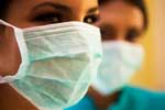 Dental nurses may leave dentists to help with swine flu in UK