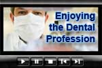 Dentists say it's good to be a dentist