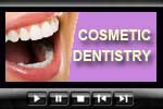 Cosmetic dentistry: dentists say it's not a specialty
