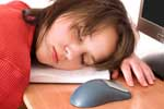 Dental management: paying employees for overtime work