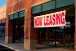 Dental office leases may be beter dental practice management