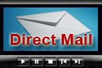 Direct mail marketing for dentists