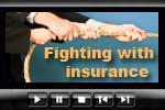 Dental insurance companies: enemies of dentists?