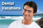 Dental vacations popular among US patients