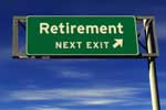 Dentists veto mandatory dental retirement age