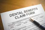 Discount dental plans are not dental insurance