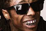 Root canals for rapper Lil' Wayne