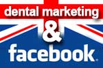 Facebook dental marketing
