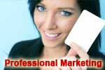 Professional Dental Marketing