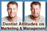 Dental management & marketing - responsibilities and enjoyment