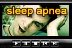 Sleep apnea dentist patients