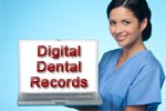 Digital Dental Records