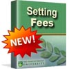 Setting Dental Fees Video Lesson