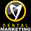 dental marketing podcast