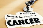 Oral Tongue Cancer in White Females Jump 111%