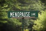 menopause and gum diseease