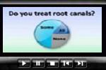 root canal survey