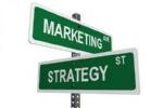 Dental Marketing and new patient strategy