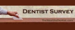 take the TWD dental survey on wisdom teeth
