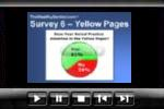 Yellow Pages Remains a Solid Dental Marketing Platform for Dentists (video)