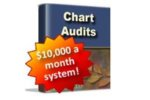 Chart-Audits Special