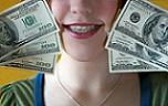 Orthodontic Braces: Taxpayers Spent $424 Million for Children in Texas