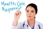 Dental Insurance and Obama Care