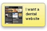 dental websites