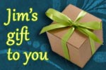 Your gift: The New Patient Marketing Machine