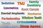 Targeted Dental Marketing: Dentists Are Split Over the Value