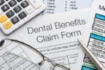 Dental Insurance Determines Who Will See a Dentist