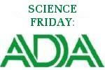 Science Friday: New ADA Guidelines for Patients Receiving Antiresorptive Therapy