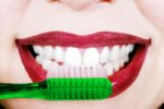Dentists Discuss Teeth Whitening Recommendations