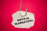 Dental Marketing May Have Helped Dentist Arrest Thieves
