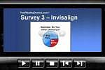 Invisalign Seen as a 'Waste of Time' by Some Dentists (video)