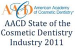 Men and Internet Dental Marketing Raised Profits in 2011 for Cosmetic Dentists
