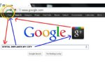 Dental Marketing: Some Straight Talk About Google Plus