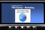 Dental Marketing Can Bring Lots of New Patients (video)