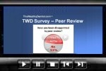 How Dentists Feel About Dental Peer Reviews (video)
