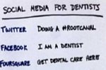 Dental Marketing: Social Media For Dentists Explained