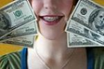 Dentists Report on Profits From Braces Patients