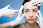 There's Big Business in Dental Botox for Dentists