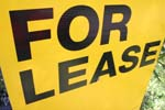 Dentist Leases: Inflation Risks and a Changing Economy
