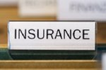 Dentists Report that Majority of Patients Have Dental Insurance