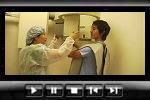 The Perfect Dental Patient (video)